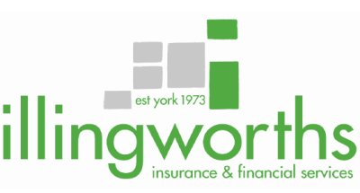 About Illingworths Insurance and Financial Services